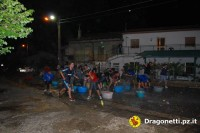 Festa dell'acqua 2013 (73/93)