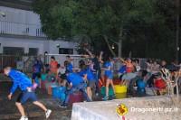 Festa dell'acqua 2013 (74/93)