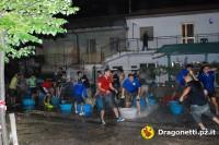Festa dell'acqua 2013 (75/93)