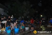 Festa dell'acqua 2013 (76/93)
