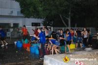 Festa dell'acqua 2013 (78/93)