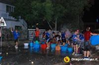 Festa dell'acqua 2013 (80/93)