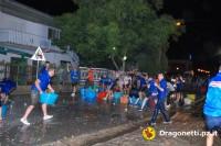 Festa dell'acqua 2013 (81/93)