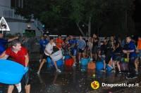 Festa dell'acqua 2013 (82/93)