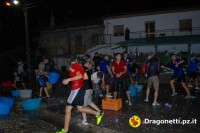 Festa dell'acqua 2013 (83/93)