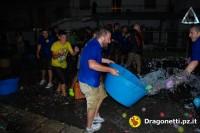 Festa dell'acqua 2013 (84/93)