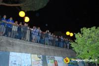 Festa dell'acqua 2013 (85/93)
