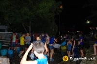 Festa dell'acqua 2013 (87/93)
