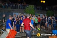 Festa dell'acqua 2013 (88/93)