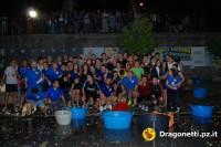 Festa dell'acqua 2013 (89/93)