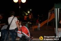 Festa dell'acqua 2014 (21/171)
