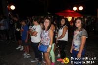 Festa dell'acqua 2014 (44/171)