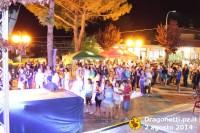 Festa dell'acqua 2014 (83/171)