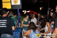 Festa dell'acqua 2014 (96/171)