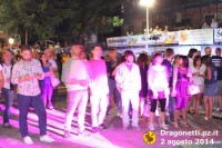 Festa dell'acqua 2014 (102/171)