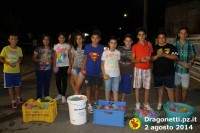 Festa dell'acqua 2014 (113/171)
