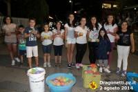 Festa dell'acqua 2014 (114/171)