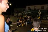 Festa dell'acqua 2014 (115/171)