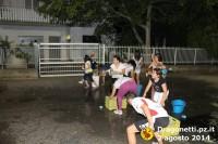 Festa dell'acqua 2014 (116/171)
