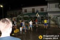 Festa dell'acqua 2014 (118/171)