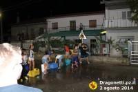 Festa dell'acqua 2014 (119/171)