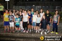Festa dell'acqua 2014 (122/171)