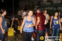Festa dell'acqua 2014 (128/171)