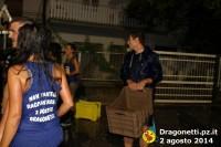 Festa dell'acqua 2014 (131/171)