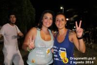 Festa dell'acqua 2014 (151/171)