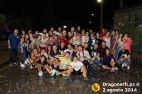 Festa dell'acqua 2014 (159/171)