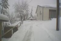 Inverno Dragonetti (3/14)