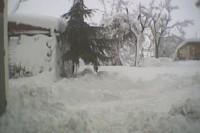Inverno Dragonetti (6/14)