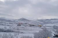 Inverno Dragonetti (9/14)