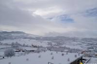 Inverno Dragonetti (10/14)