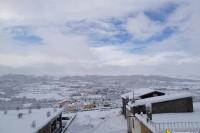 Inverno Dragonetti (11/14)