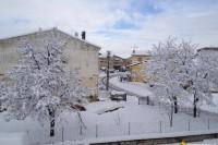 Inverno Dragonetti (12/14)