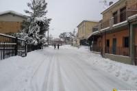 Inverno Dragonetti (13/14)