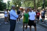 Maratona 2009 (1/65)