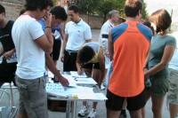 Maratona 2009 (5/65)