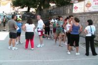 Maratona 2009 (6/65)