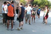 Maratona 2009 (7/65)