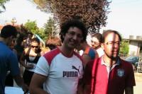 Maratona 2009 (8/65)