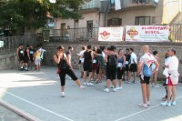 Maratona 2009 (9/65)