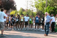 Maratona 2009 (10/65)
