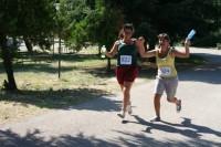 Maratona 2009 (12/65)