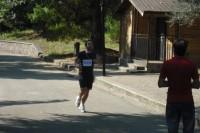 Maratona 2009 (13/65)