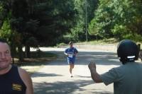 Maratona 2009 (14/65)