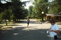 Maratona 2009 (16/65)