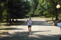Maratona 2009 (17/65)