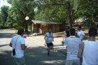 Maratona 2009 (18/65)